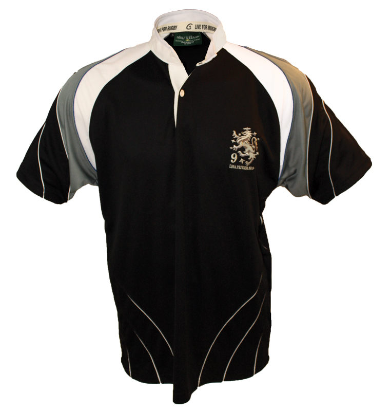 Liga Privada Rugby Jersey