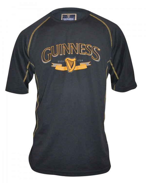 Guinness Performance Top